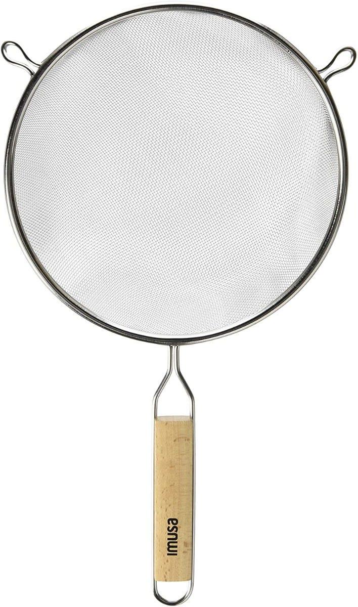 Colador IMUSA®, de 20.32 cm