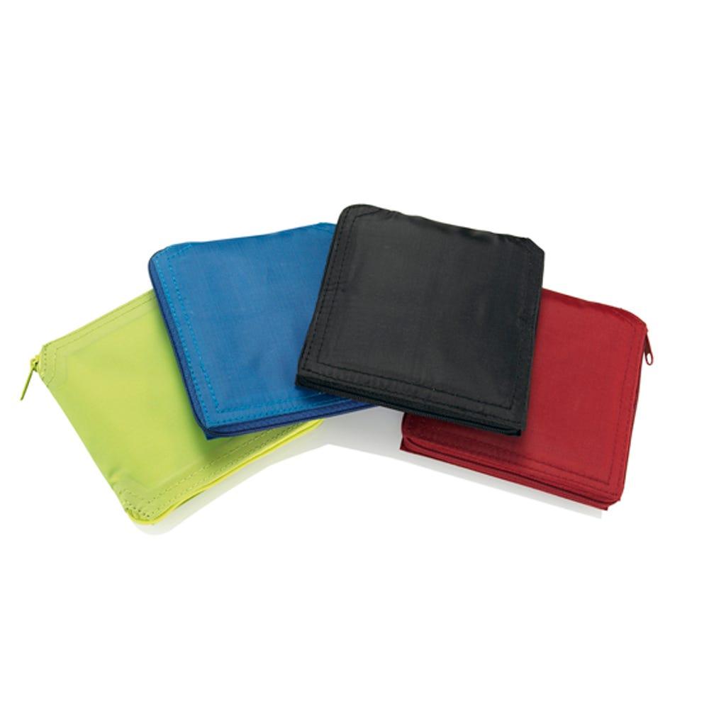 Bolsa expandible de nylon Conair® Travel Smart™ color variable