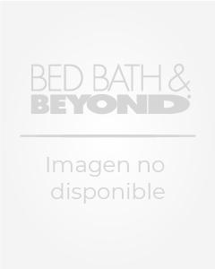 Set de cajas organizadoras, London Namaro Design 2 piezas