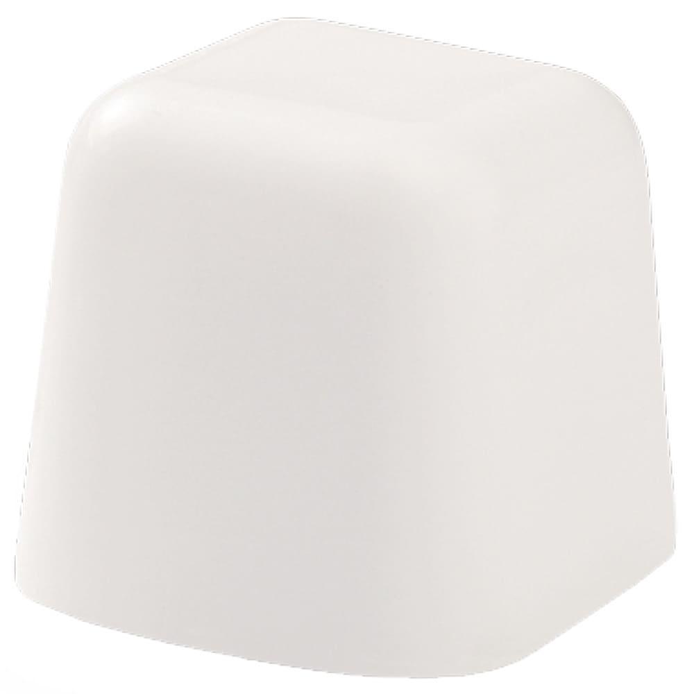 Cubos de cera para encender carbón Weber® para asador
