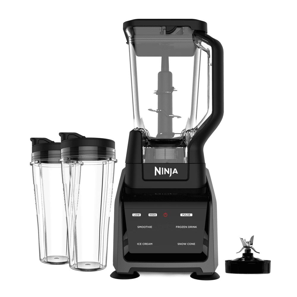 Licuadora Ninja® Intelli-Sense™ Blender Duo®