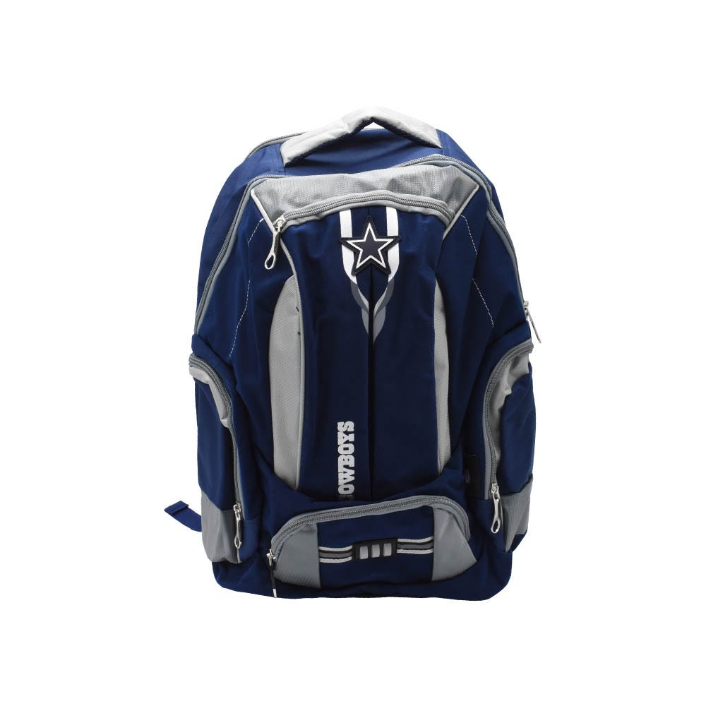 Mochila NFL Dallas Cowboys