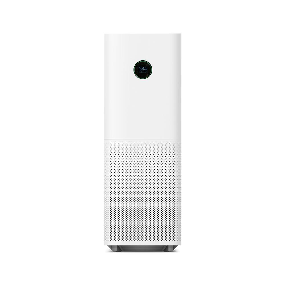 Purificador de aire Xiaomi Mi Pro EU en blanco