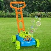 Podadora sopla burbujas Splash Buddies