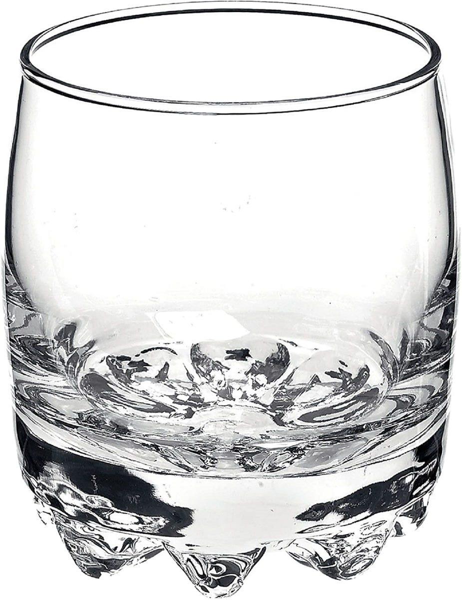 Vaso para Agua Galassia 300 mL
