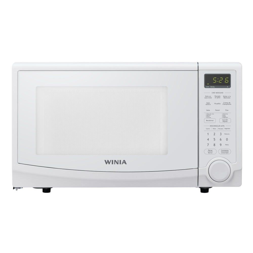 Horno de microondas Winia® Daewoo® L 1.1 p3