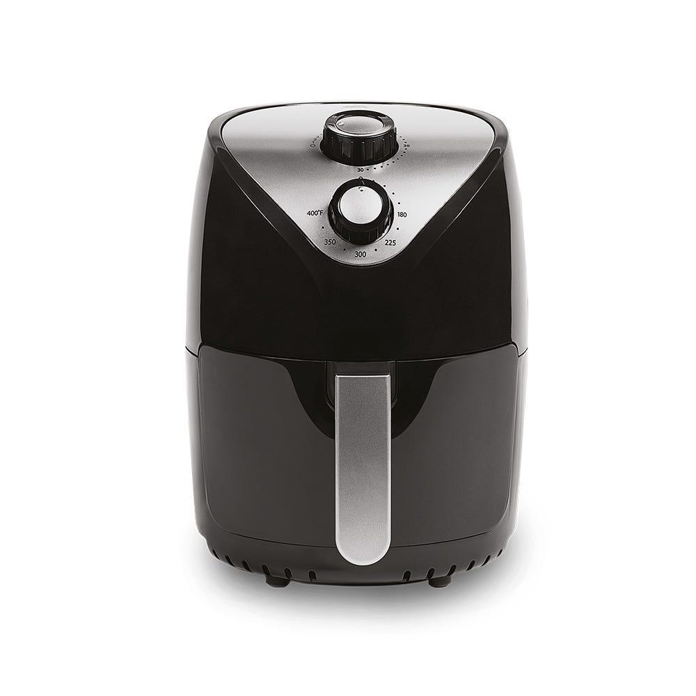 Freidora de aire Nutrifryer de 1000w