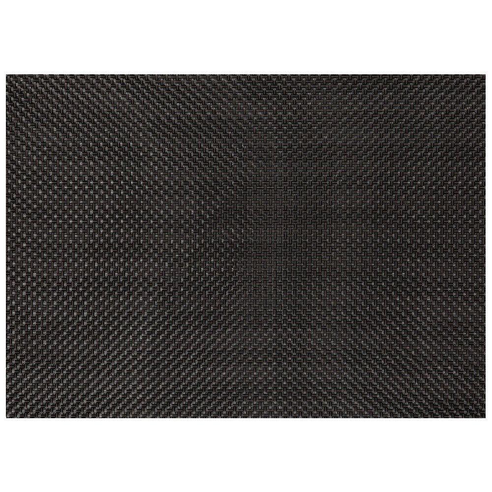 Mantel individual Casamia® color negro