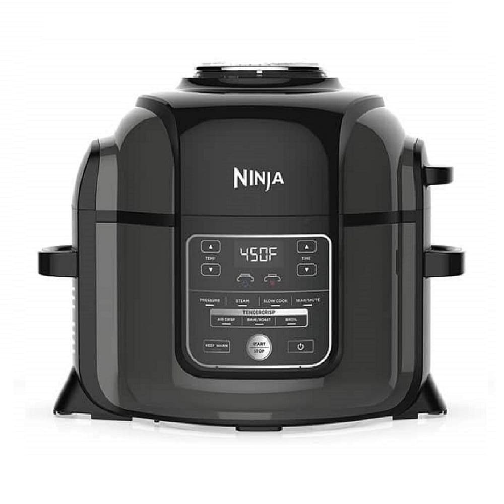 Olla de presión Ninja® Foodi OP300
