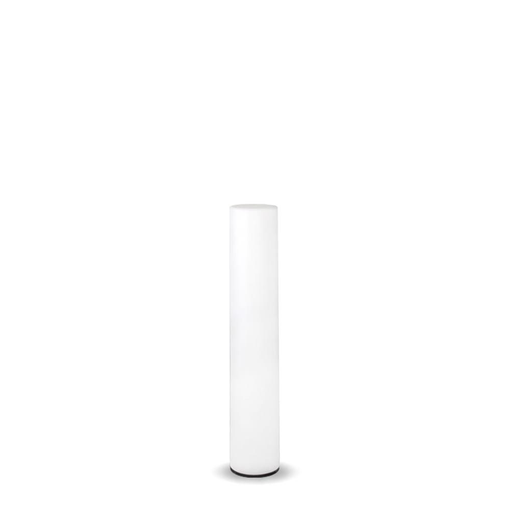 Lámpara de plástico para exteriores New Garden Fity
