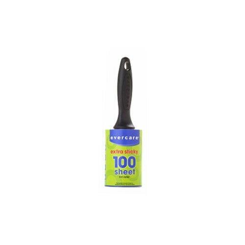 evercare® Rodillo quitapelusa con 100 hojas