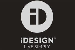 iDesign®