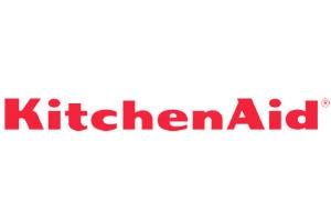 kitchenAid®