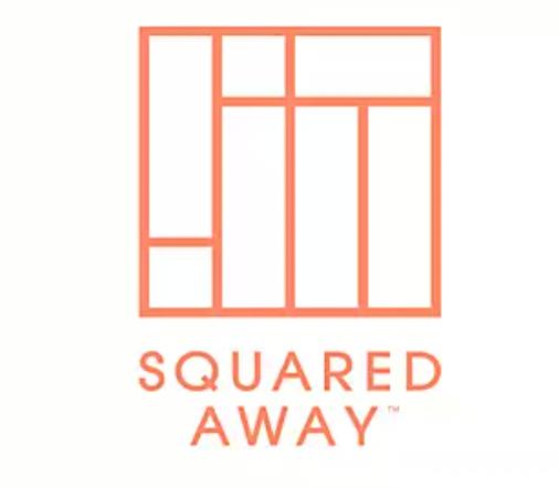 squared away™