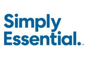 simply essential®