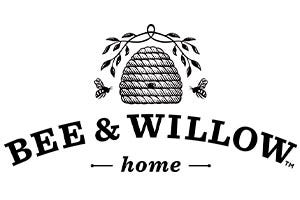 bee & willow®