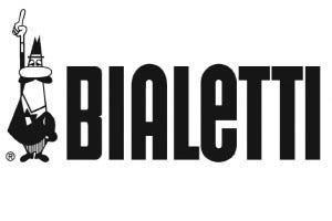 bialetti®