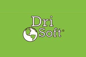 dri-soft®