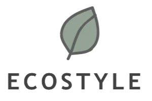 ecostyle®