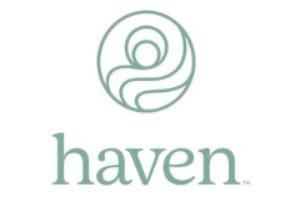 haven®