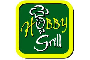 hobby grill®