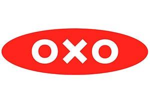 oxo good grips®