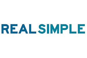 real simple®