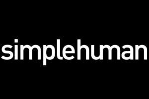 simplehuman®