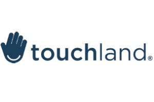 touchland®
