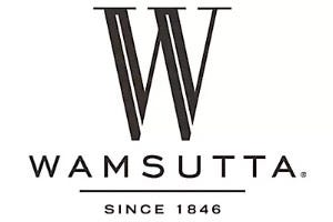wamsutta®