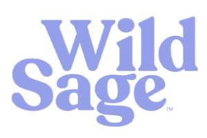 wild sage®