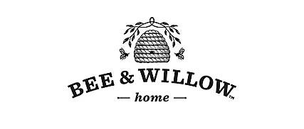 bee willow Bed Bath and Beyond