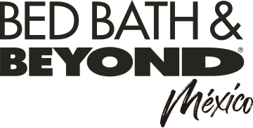 Bed Bath & Beyond México