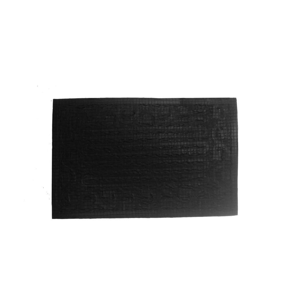 Tapete con diseño elegante 45 cm x 76 cm