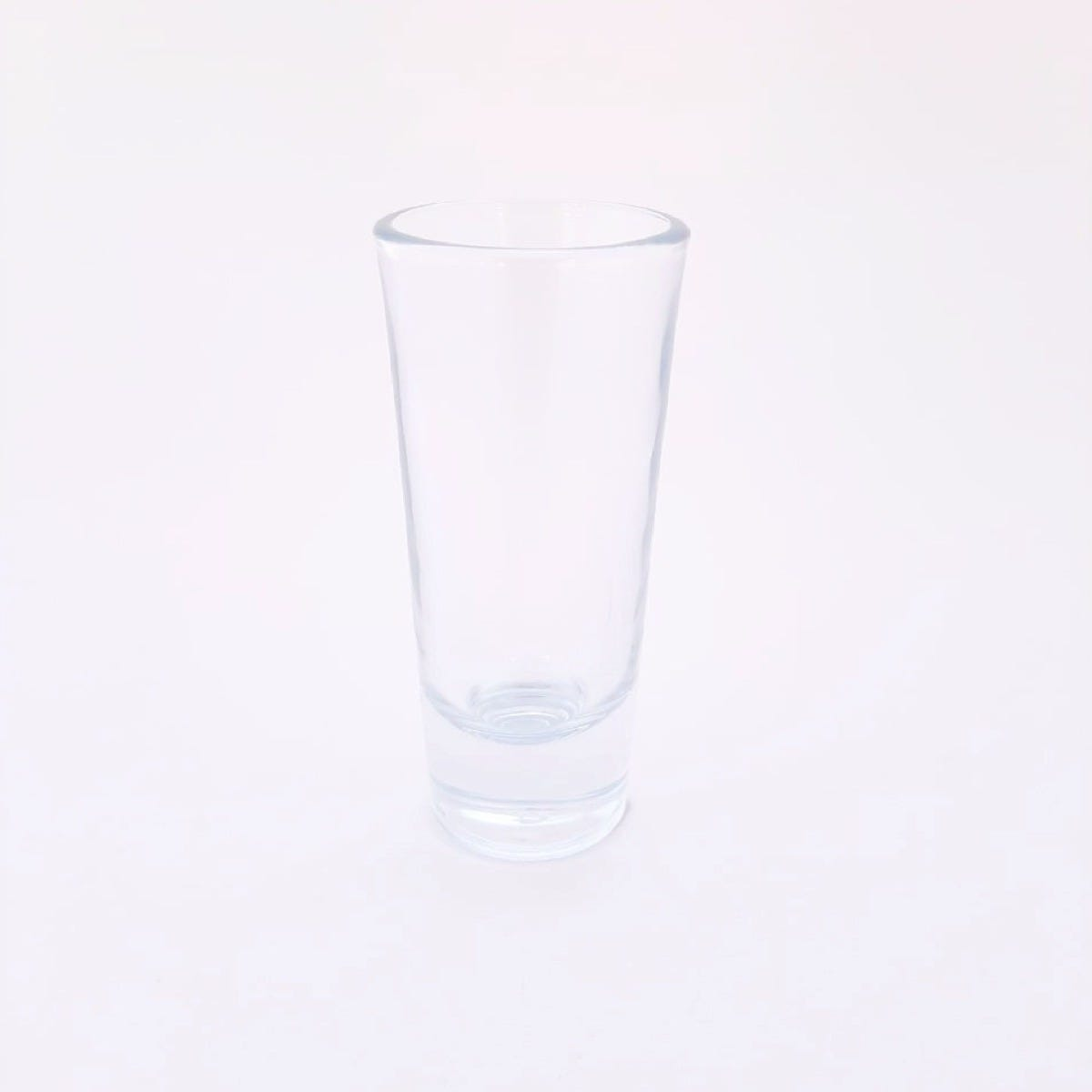 Tequilero Crisa® Mediano 44 mL