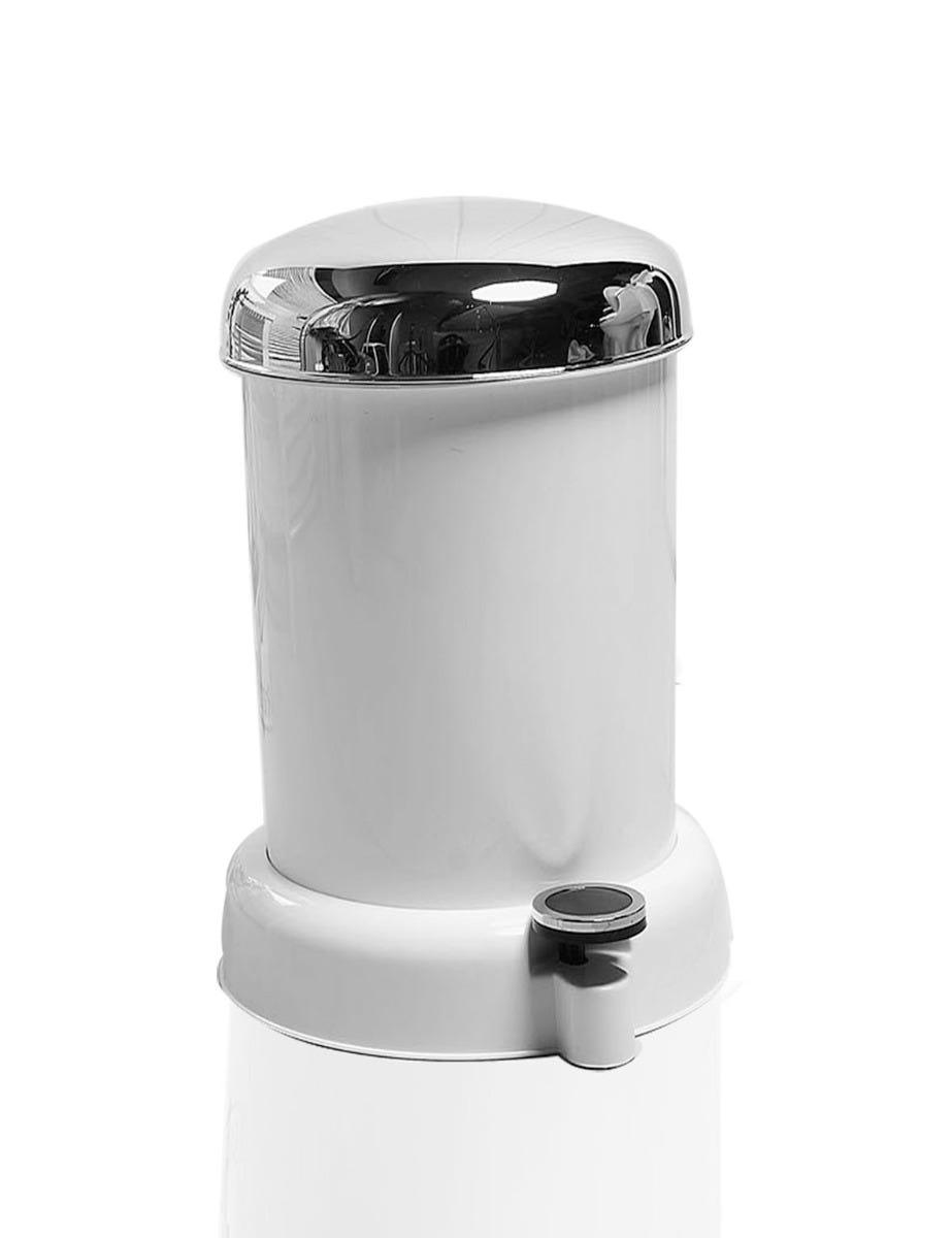Basurero Namaro® 12 litros