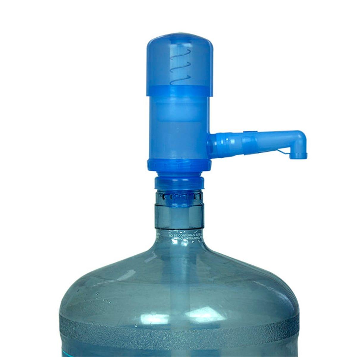 Dispensador de agua Strategic Providers® de 20 L