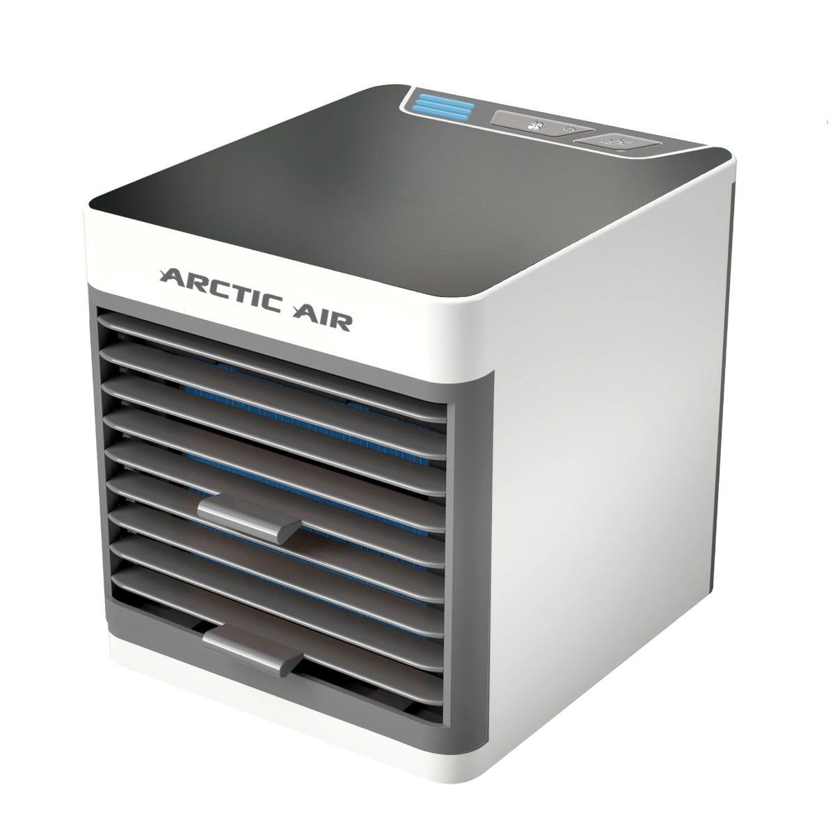 Enfriador Personal Arctic Air de As Seen On TV®