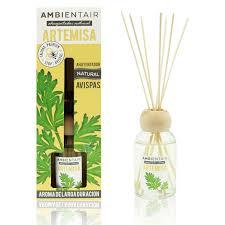 Mikado Artemisa Ambient Air® Repelente de avispas