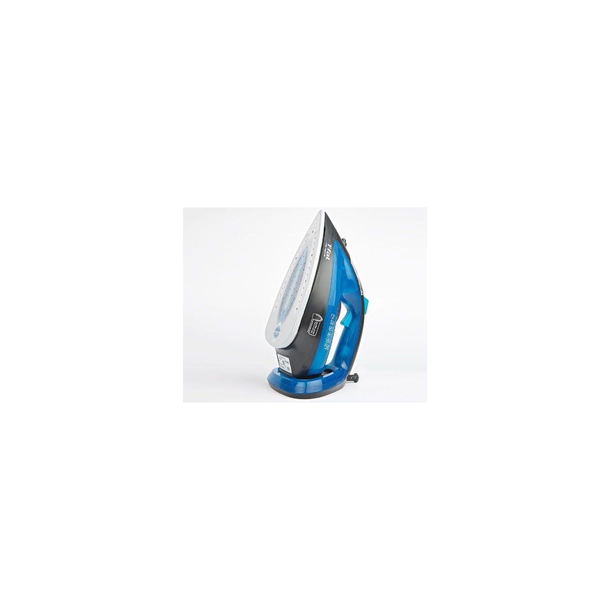 Plancha de vapor T-Fal® Ultraglide Pro