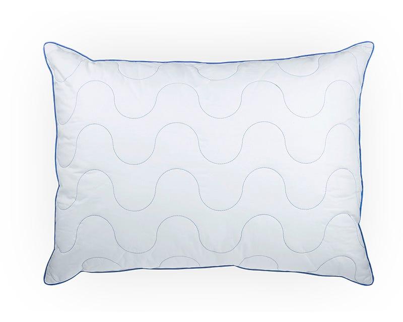 Almohada Dreamcare® estándar densidad suave