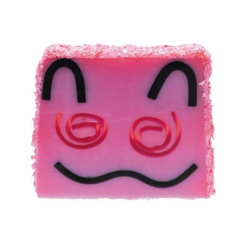 Barra de jabón Bomb Cosmetics® Coco Kitty