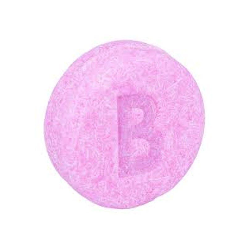 Shampoo de barra Bomb Cosmetics® Love is in the Air