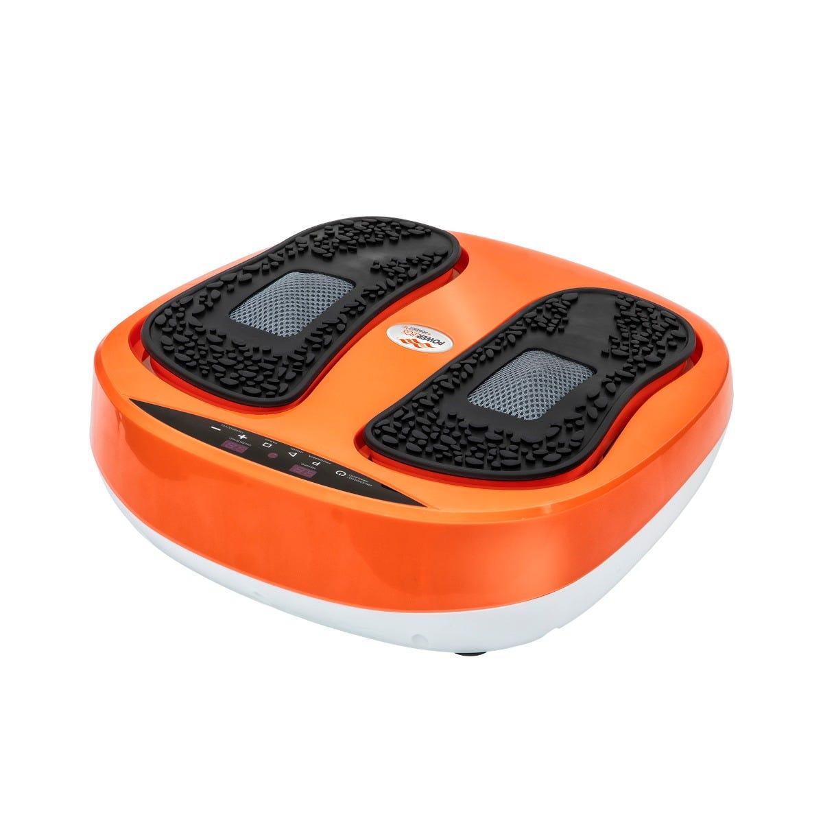 Masajeador eléctrico Homedics® Power Legs