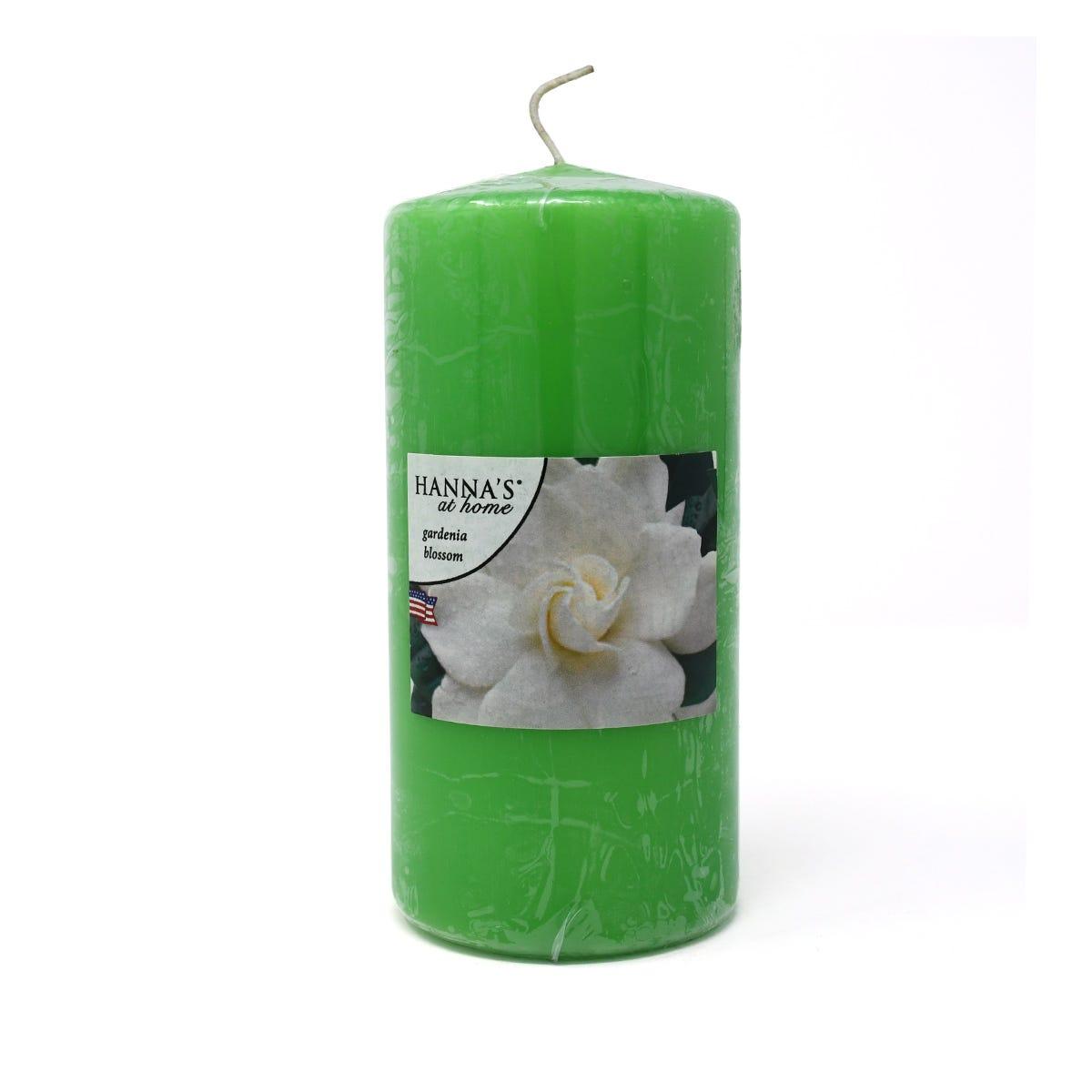 Vela Hannas® Gardenia Blossom
