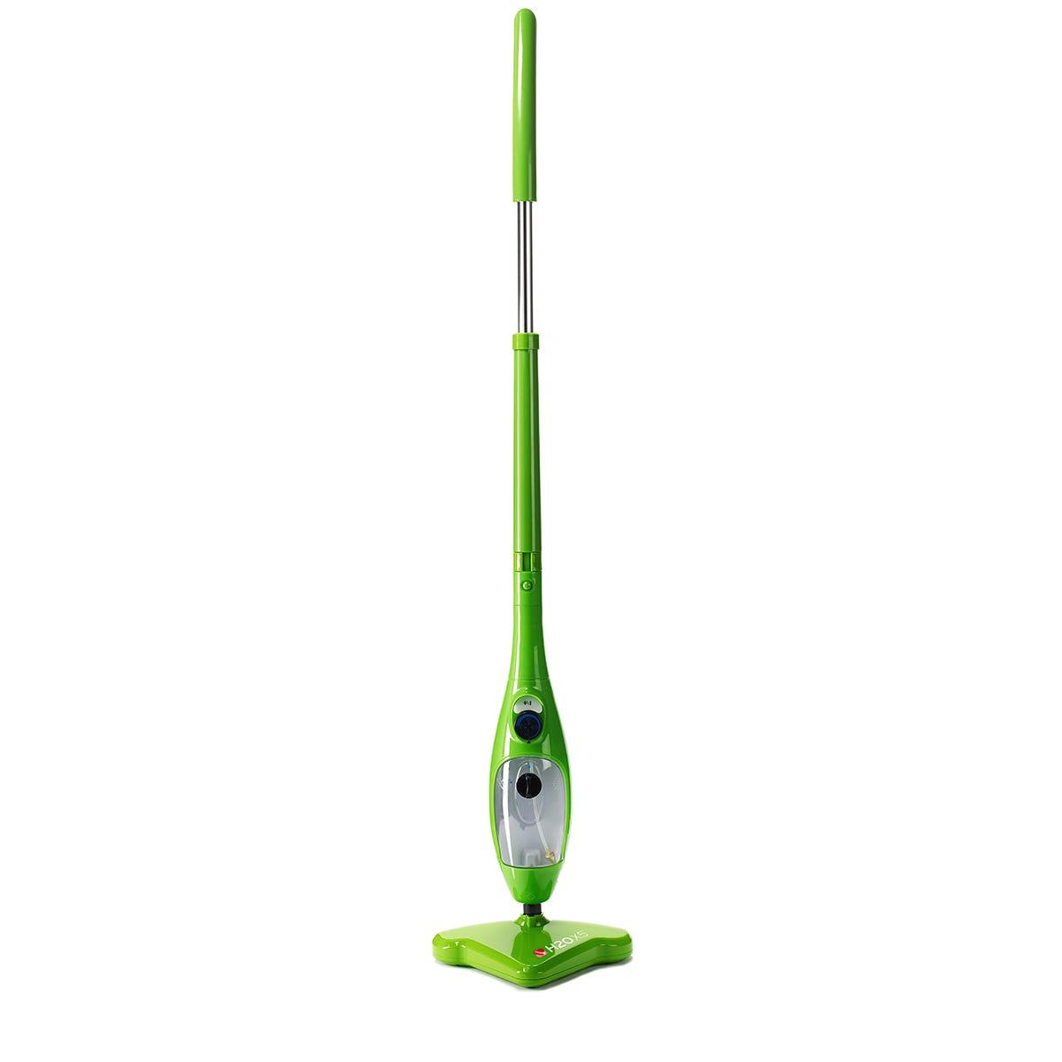Sistema de limpieza As Seen On TV® H2O X5 Lite a vapor