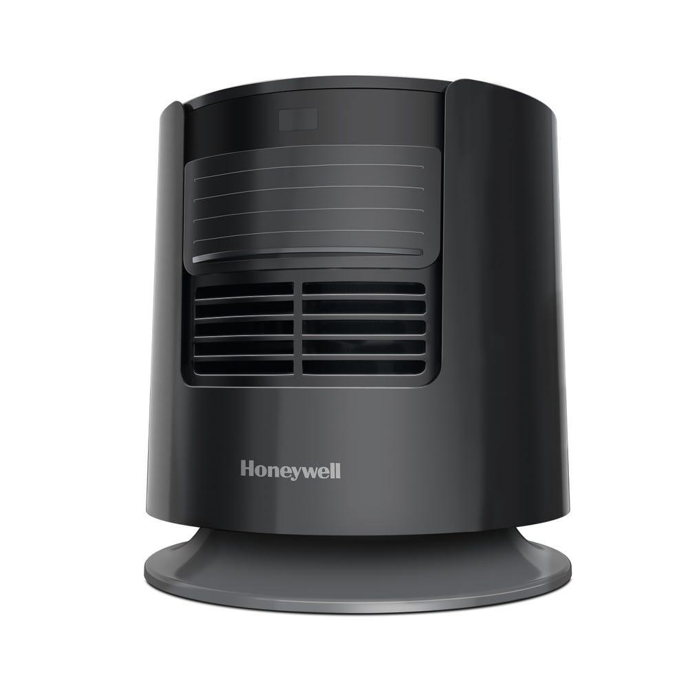 Ventilador de mesa silencioso Honeywell®