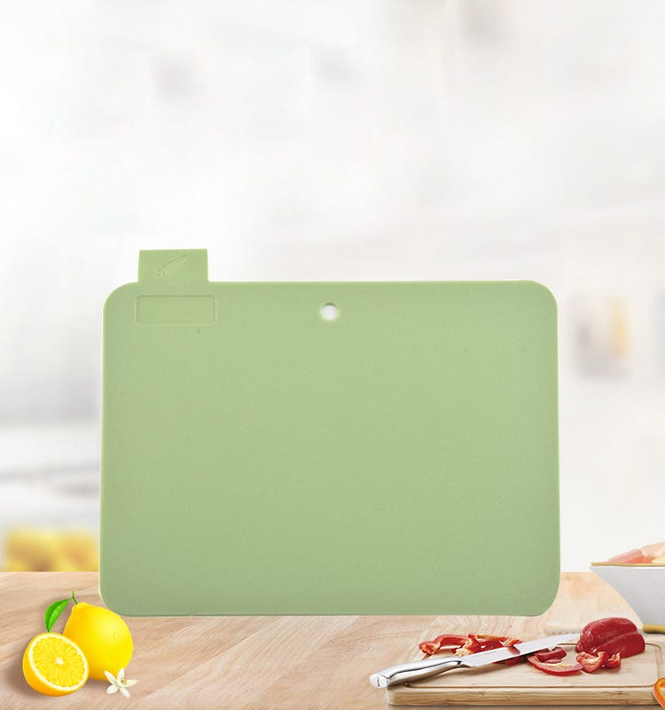Tablas para picar Ecostyle® multicolor