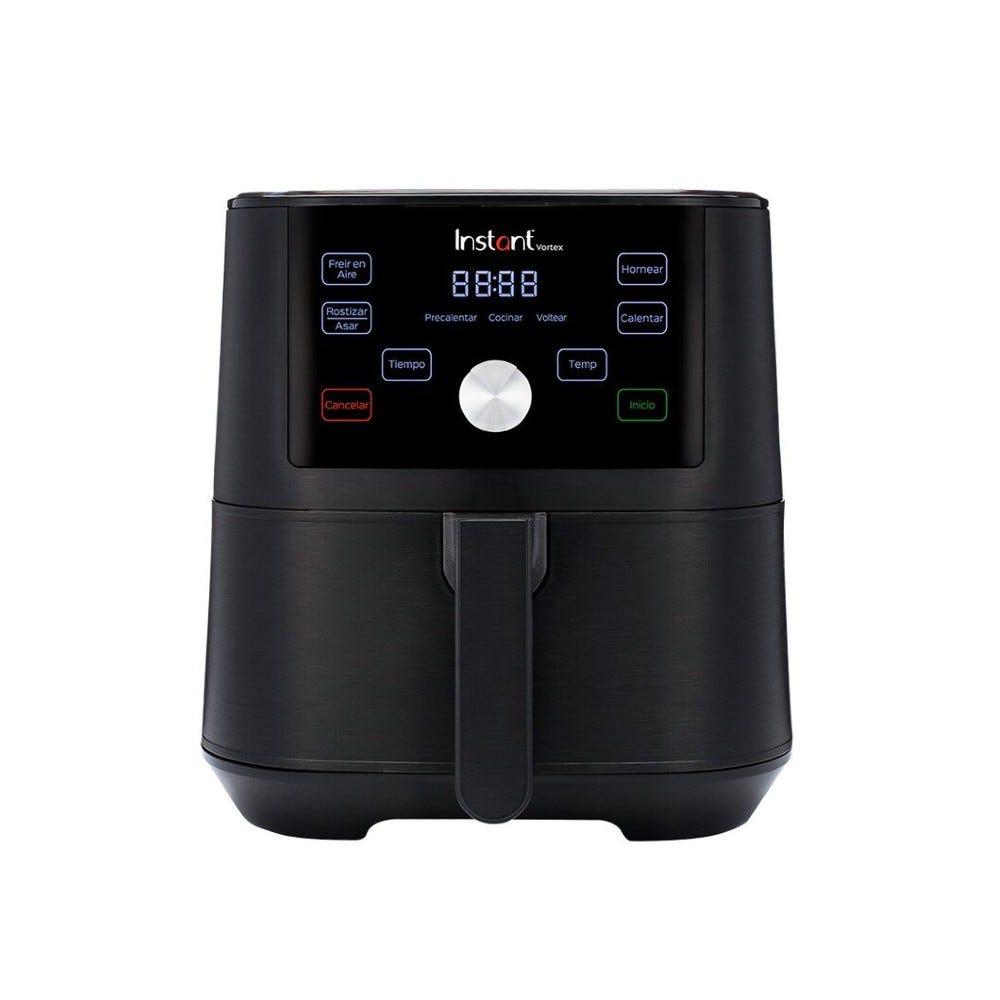 Freidora de aire Instant™ Vortex de 5.7 L