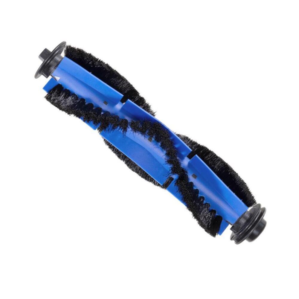 Cepillo central para aspiradora Eufy Robovac multi modelo